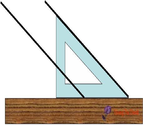 File hình động dựng hình cơ bản trong môn vẽ kỹ thuật